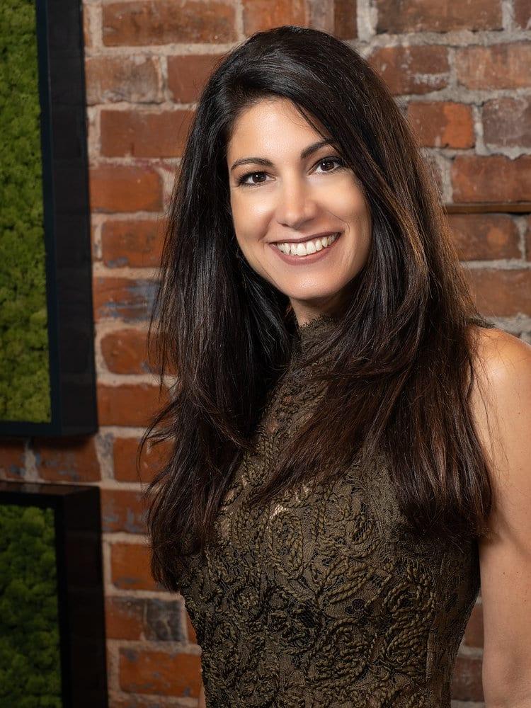 Kristin Ertel